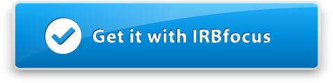 Get More with IRBfocus