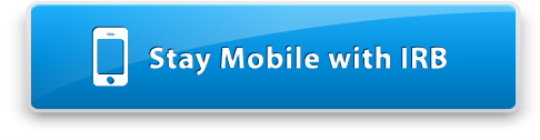 Stay Mobile with IRB